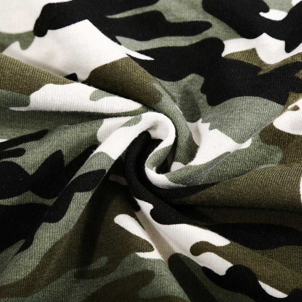 HTB1n.A4QpXXXXXUapXXq6xXFXXX0 - New 2017 Summer Shirt Women Camouflage Sexy Vest Shirts
