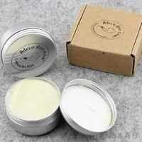 1 stks pijp rokende pijp polish palm wax speciale wax 8 deco pijp schoonmaken wax voor briar pijpen 50g
