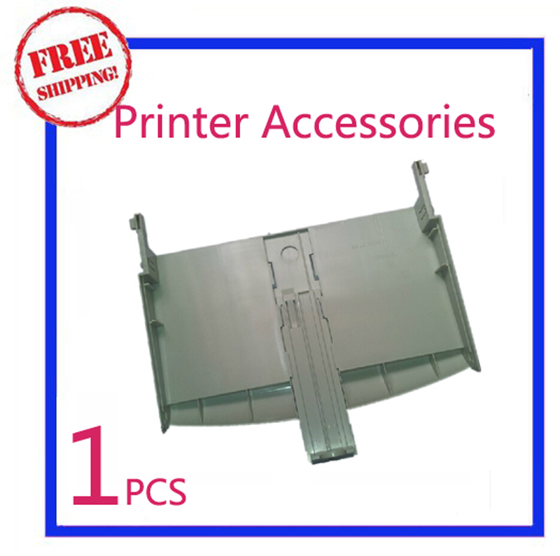 купить  New Output BIN Paper Tray for HP Laserjet 1000 1150 1200 1220 1300 3300 3320 3310 3380 RG0-1013  недорого