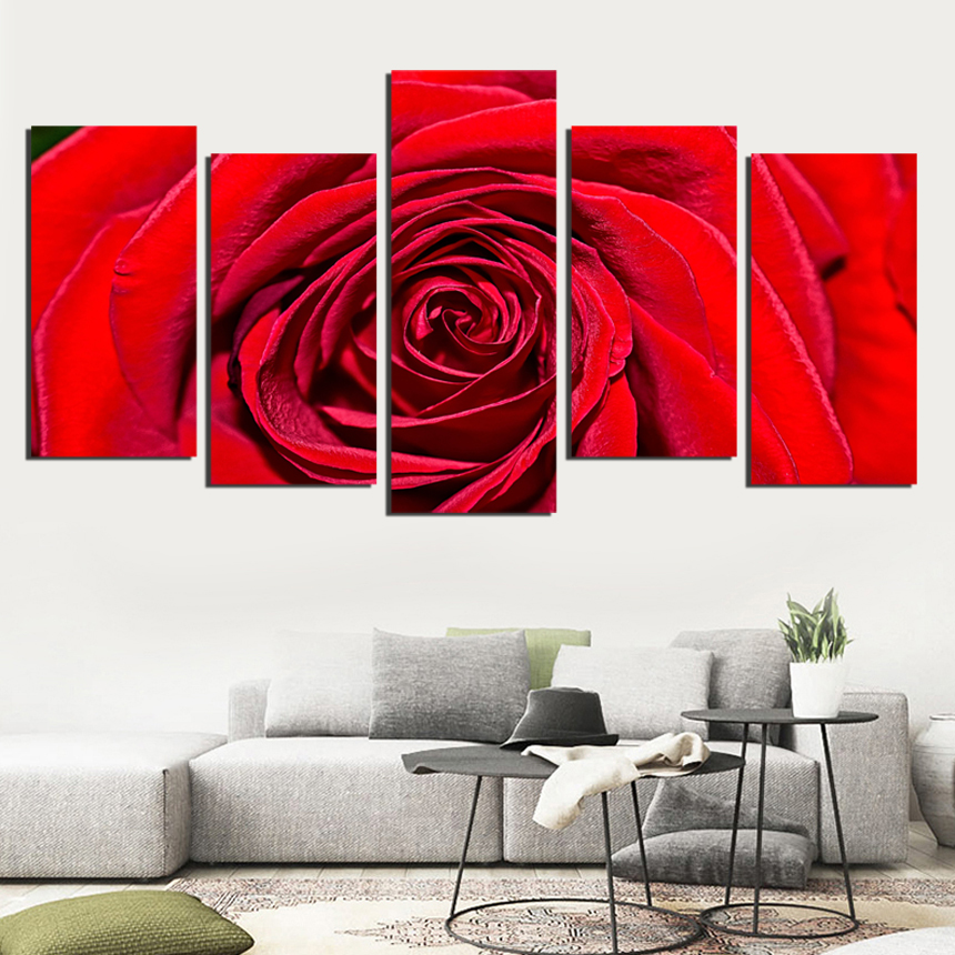 living room decoration pics.htm canvas print decorative wall for living room modular fashion  canvas print decorative wall for living