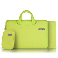 Fashion Waterproof bag case for 13.3 inch voyo vbook v3 tablet pc for voyo vbook v3 Laptop Computer case cover bag