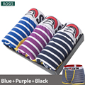 Male Underwear Calzoncillos Hombre Boxer Marca Standard Euro Size S to XXL Underpants Cuecas Boxers 2 or 3 pcs lot