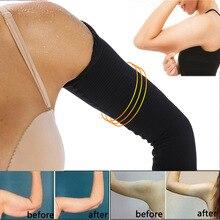 Women Arm Shaper Back Shoulder Corrector Humpback Posture Control Shapewear  Slimming Underwear