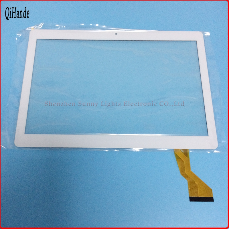 10.1 pouces tactile pour Tablette PC Compatible avec GT10PG127-V1.0 FPC-WWY101005A4-V00 GT10PG157-V1.0 HN 1040-FPC-V1 HN 1041-FPC-V110.1 pouces tactile pour Tablette PC Compatible avec GT10PG127-V1.0 FPC-WWY101005A4-V00 GT10PG157-V1.0 HN 1040-FPC-V1 HN 1041-FPC-V1