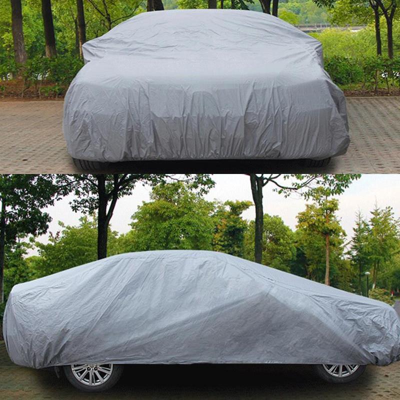 մեքենա-ոճավորում Նոր ձևավորում, - Ավտոմեքենայի արտաքին պարագաներ - Լուսանկար 5