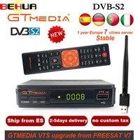 https://ae01.alicdn.com/kf/HTB1n.FZX6vuK1Rjy0Faq6x2aVXak/5-pc-1-7-Clinne-Server-GTMedia-V7S-HD-DVB-S2-V7S.jpg