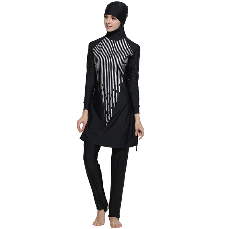 islamic swimwear women (4)