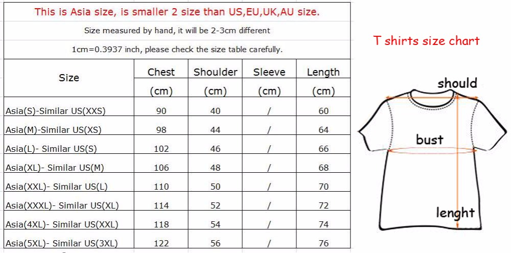 LIASOSO Summer New Men Women Sweatshirt 3D Print Animal Lizard T Shirt Fashion Short Sleeve Top Round Neck Loose Pullover B103-1