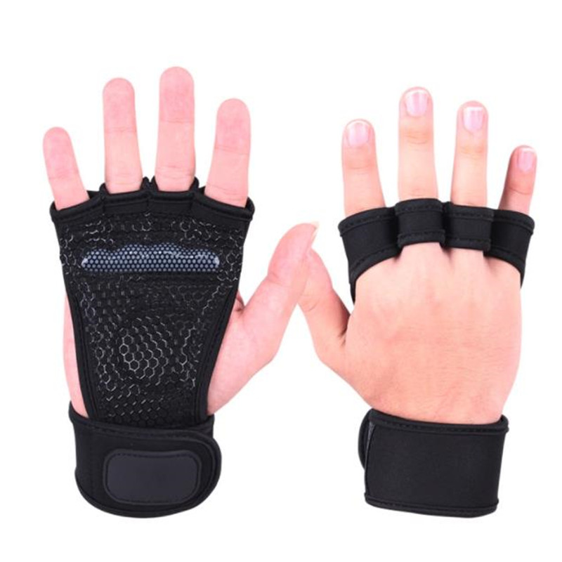 4681ee006 ⊰ New! Perfect quality guantes gym and get free shipping - List LED w43