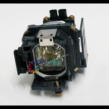 Freies Verschiffen NSH185W Original Projektor Lampe Mit Modul LMP-E180 Für VPL-ES1 / VPL-ES2 / VPL-EX2