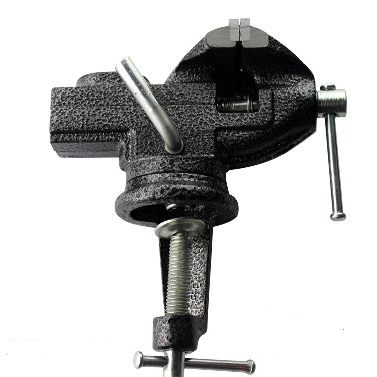best Table Bench Vise with Locking 360 degree Swivel Base Table top Clamp Clamps Cast Steelbest Table Bench Vise with Locking 360 degree Swivel Base Table top Clamp Clamps Cast Steel