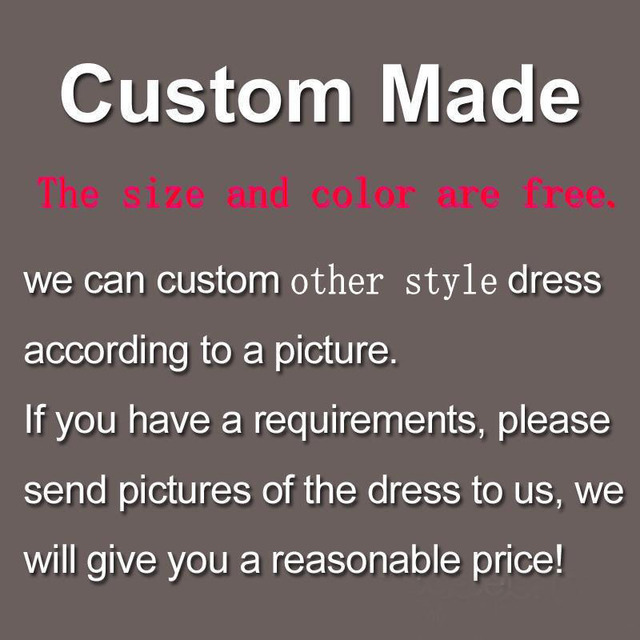2021 Elegant Lace Long Sleeves Mermaid African Wedding Dress with Ruffles Train South Africa Plus Size Nigeria Wedding Gowns 4