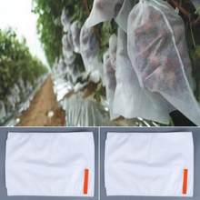 Popular Mosquito Netting Bird Net-Buy Cheap Mosquito Netting