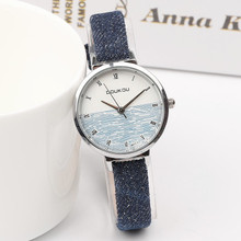 Часы оригинальные стали ремень обувь для мужчин и женщин повседневные Простые кварцевые часы Ретро студентка часы дамы пояса Сен моды wo