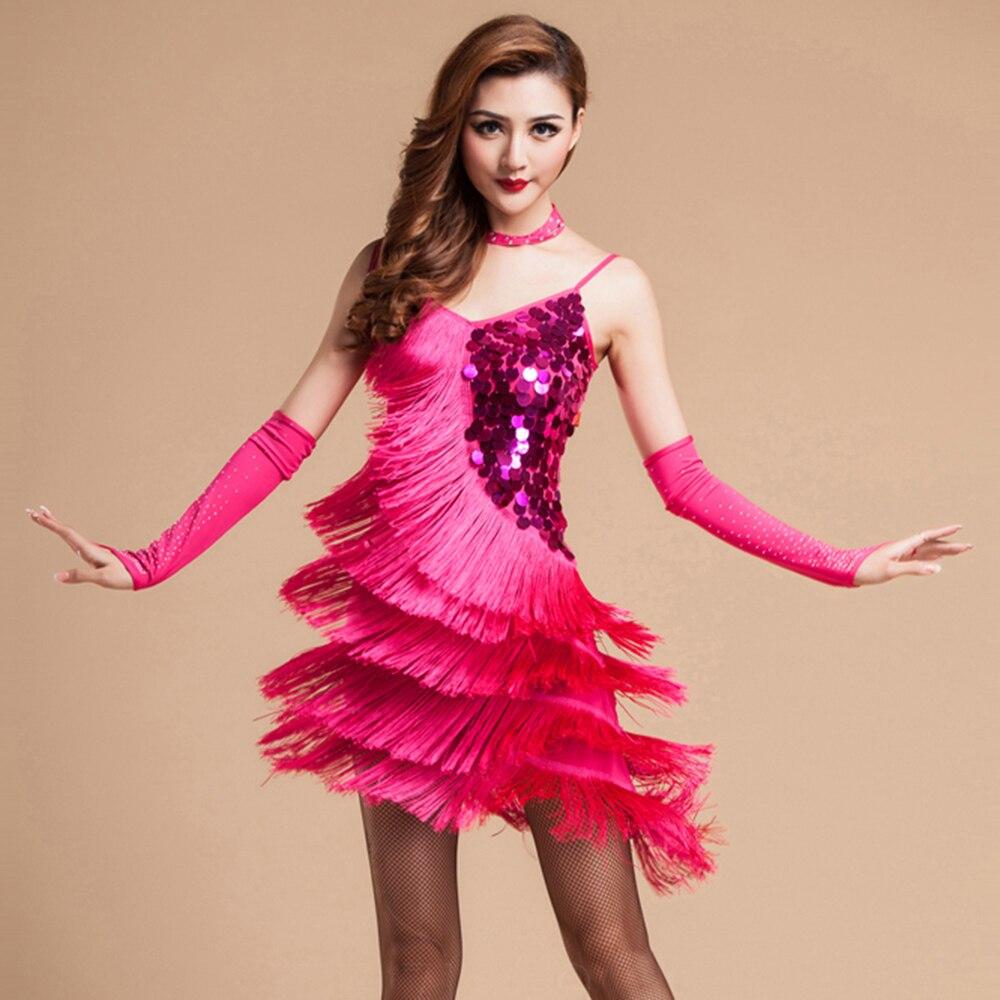 Lujoso Dresse Del Baile Negro Imagen - Colección de Vestidos de Boda ...