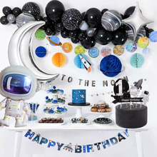 100pcs Balloons Glue Balloons Accessories Wedding Birthday Decoration Balloons Stickers Glue Points Removable DIY Party Supplies