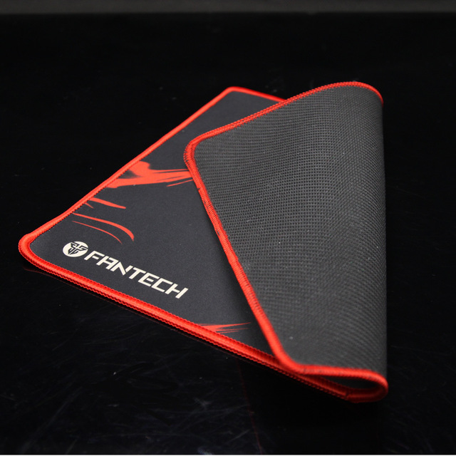 Gaming Mouse Pad gel mouse pad Locking Edge smooth Mouse Mat speed Version For Dota2 Diablo 3 CS Mousepad MP25 250*210*2mm