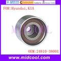 Новый ременный шкив A/C использование OE No. 24810-38001/2481038001 для Hyundai Kia