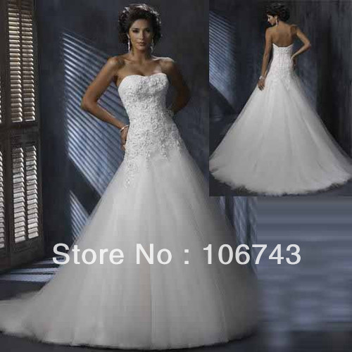 2018 Floor-length free Shipping Bandage Chiffon Lace appliques Custom bridal gown vestido de noiva mother of the bride dresses
