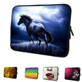 "7"" 8"" 10"" 10.1"" Netbook Fashion Inner Protective Soft Cases For Samsung Lenovo Tablet 12 13.3 14 15 17 inch Notebook Laptop Bag"