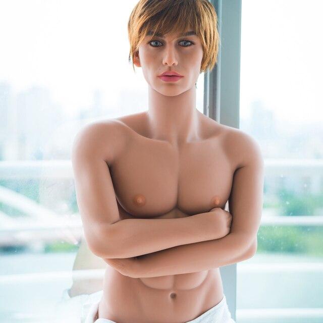 Lesbians sucking tits pics