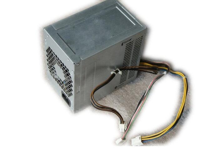 все цены на Power Supply for 8000 82000 6000 MT 320W 611484-001 613765-001 онлайн