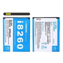 2200 мАч B150AC/B150AE Замена батареи телефона для Samsung GALAXY CORE I8260 i8262 G3502U G3502 G3508 G3509