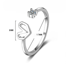 T38 wholesale 2019 style cheaper and good quality ring for l