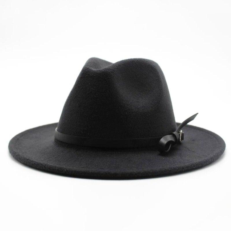 beach hat QQ20180410223301