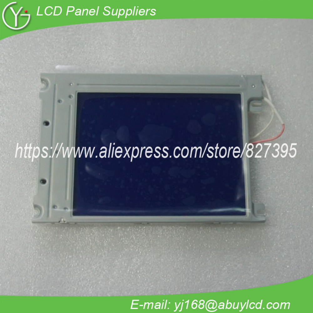 5.7inch LCD Display Panel  LSSHBL601E5.7inch LCD Display Panel  LSSHBL601E