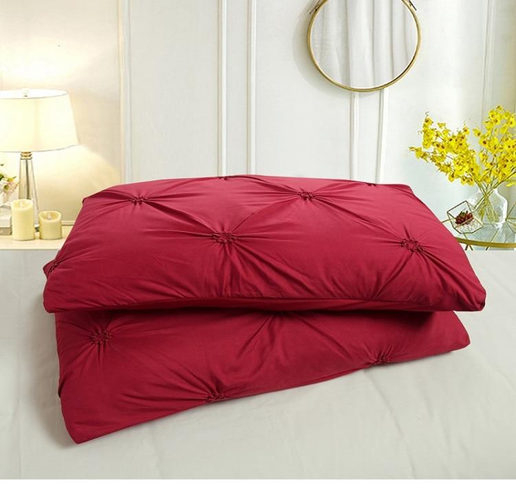 modern duvet covers