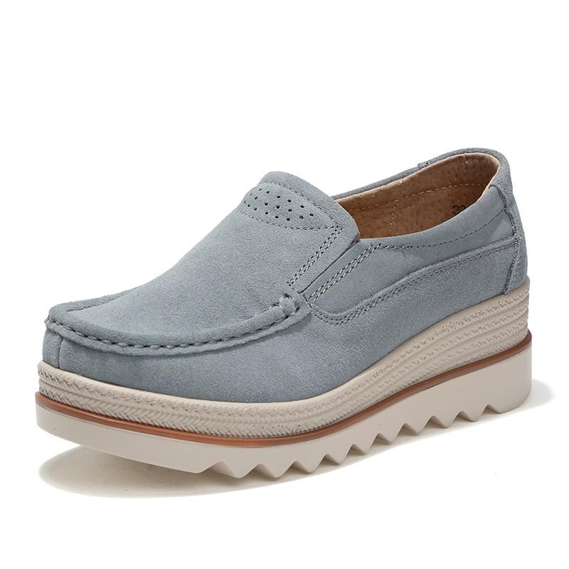 women casual shoes (11)