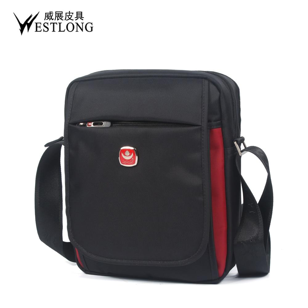 Popular Mens Mini Bag-Buy Cheap Mens Mini Bag lots from China Mens ...