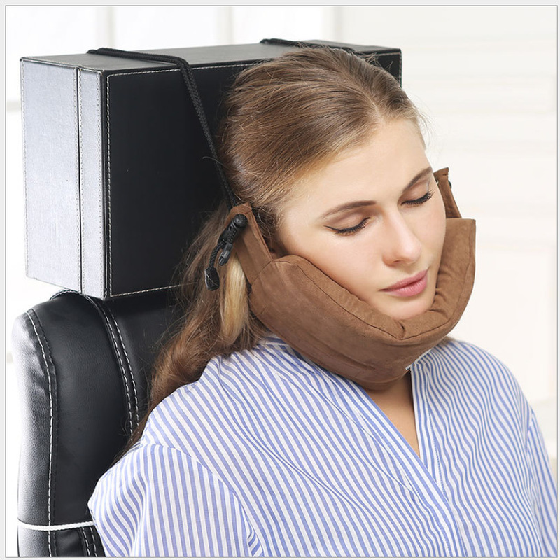 airplane sleep pillow online