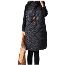 Мода 2017 г. осень свободные прямые платье лоскутное черный Женская одежда водолазка Пух женский Vestidos Туника зимние платья