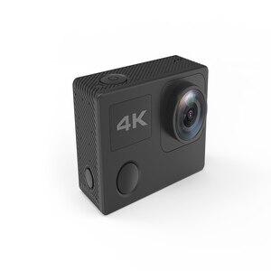 Image 3 - OnReal X92QS 2.0 inç 16:9 TN ekran Sony IMX175 4 cam kamera wifi HDMI 4K eylem kamera