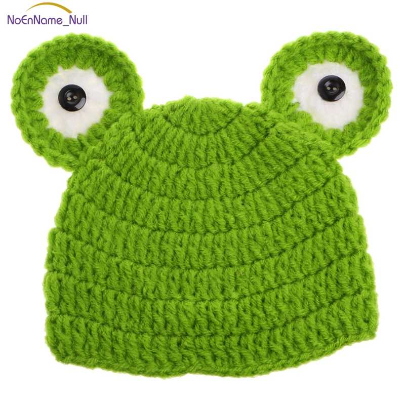 Detail Feedback Questions About Newborn Baby Girls Boys Yoda Outfits