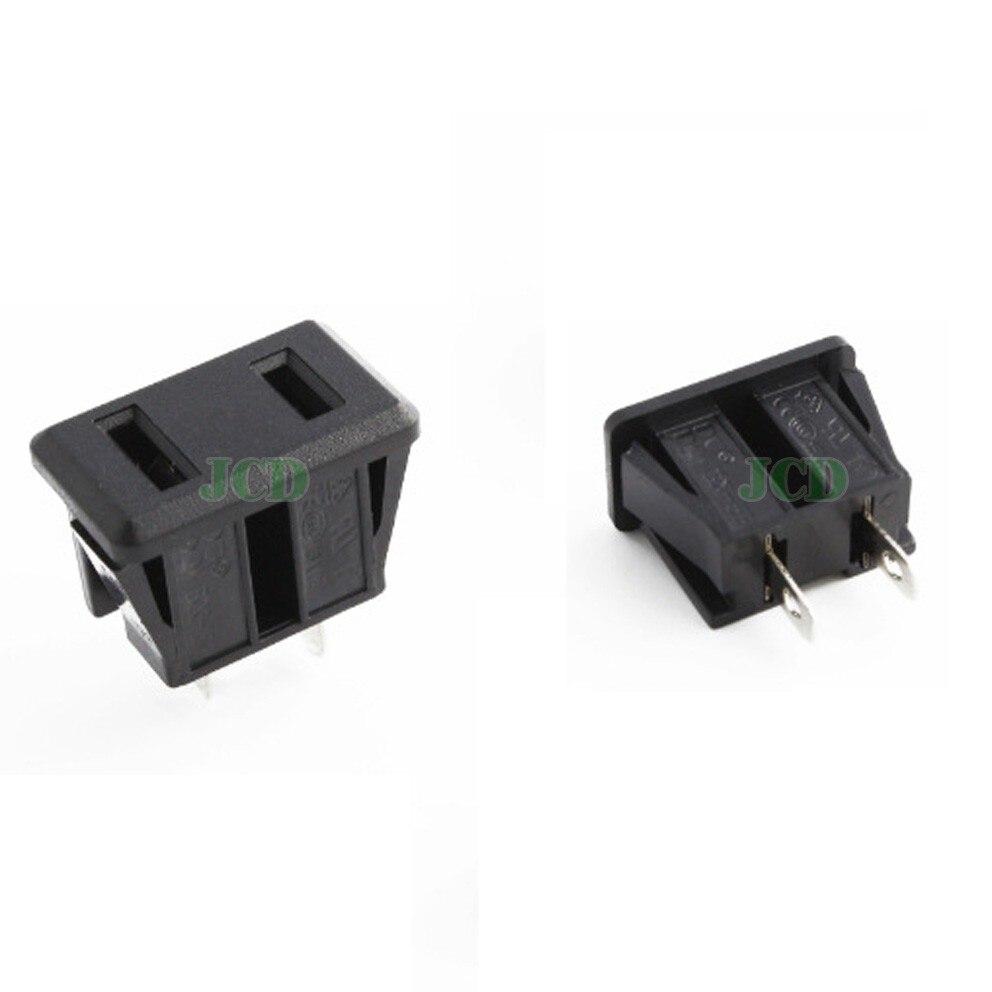 Fine Standard Us Power Outlet Sketch - Electrical System Block ...