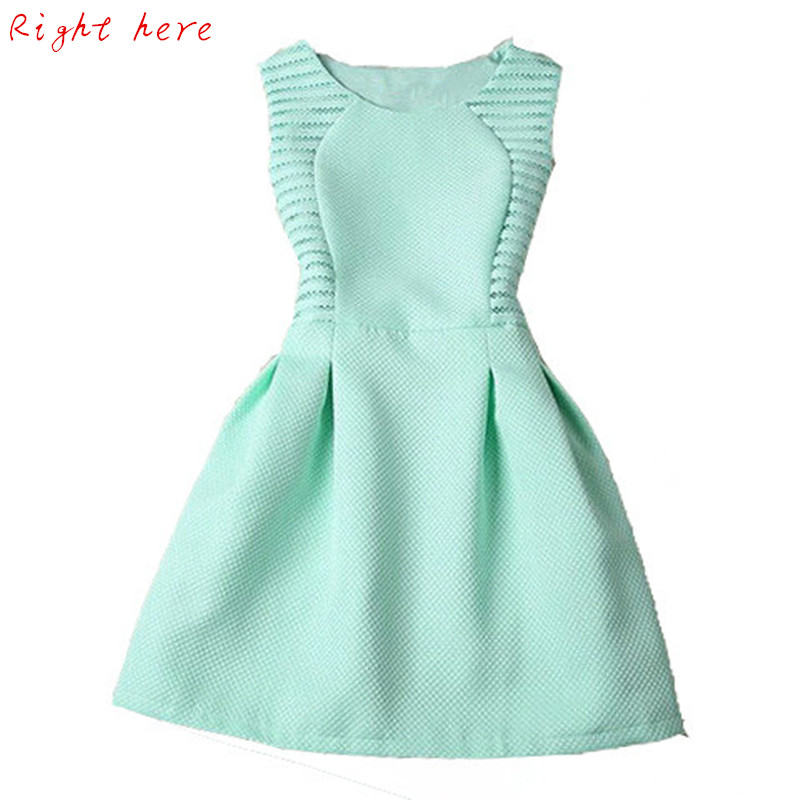 Online Get Cheap Cute Dresses for Women -Aliexpress.com - Alibaba ...