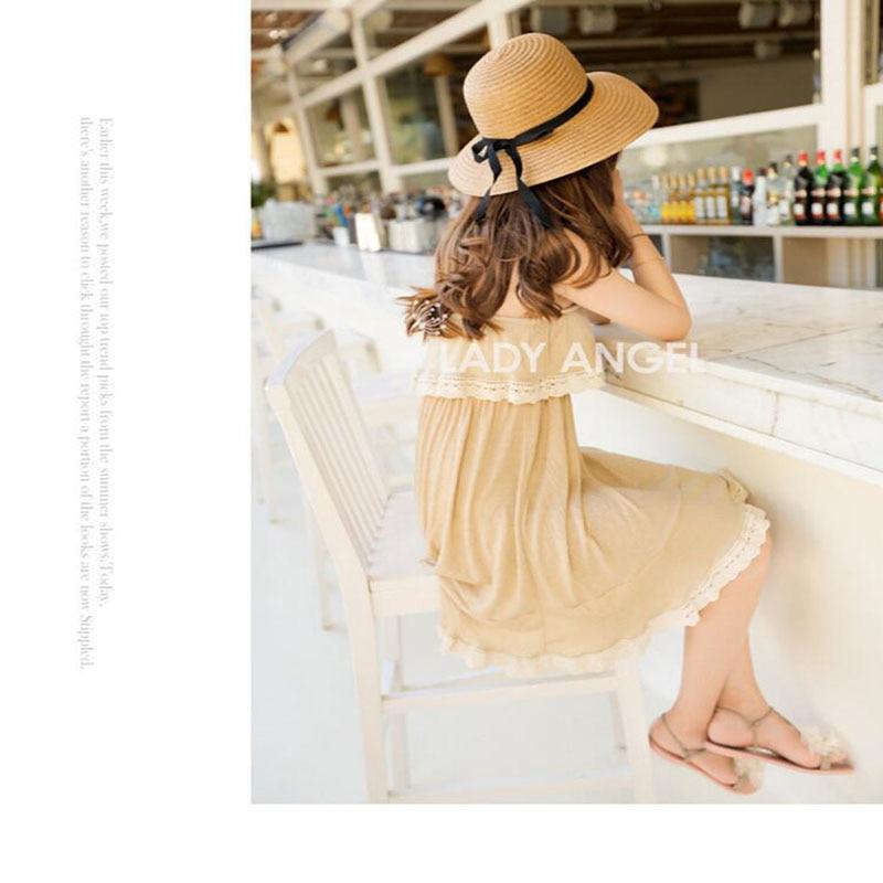 Moda hermosa adultos tapa arco sombrero de paja de verano de Playa de las mujeres  sombreros 2015 chica mujeres sombreros de Sol para las mujeres de Kentucky  ... 6bc602eed53