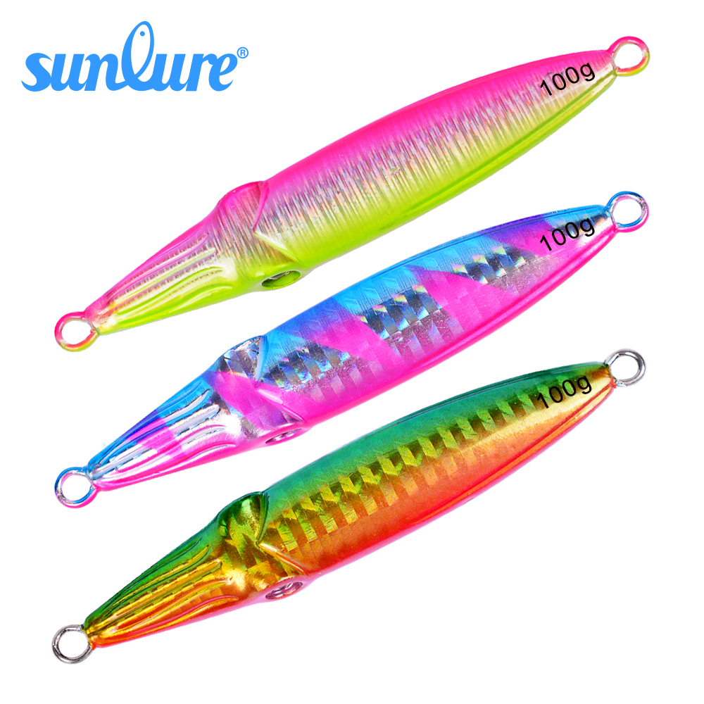 12.5cm/17.3g Minnow Fishing Lure Hooks Topwater Artificial