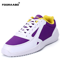 Luxury Brand 2017 New Fashion Women's Casual Shoes Famale Walking Shoes Woman Flats Zapatillas Deportivas Mujer