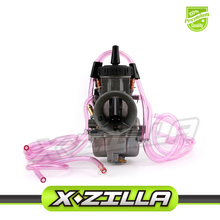 Buy carburetor bore and get free shipping on AliExpress com
