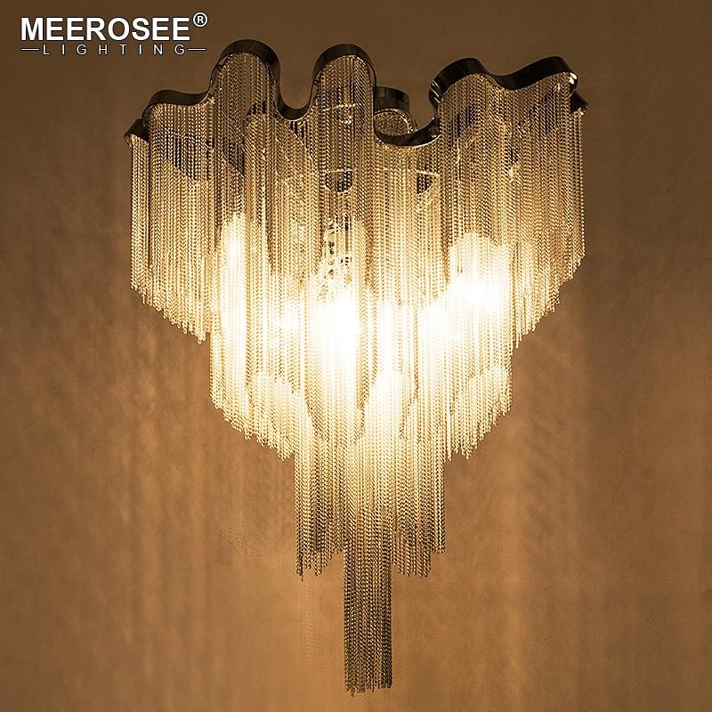 Francouzské lustrové lustry Osvětlovací svítidlo Vintage lustr lampy pro foyer Dining room Lustres Restaurant Decoration