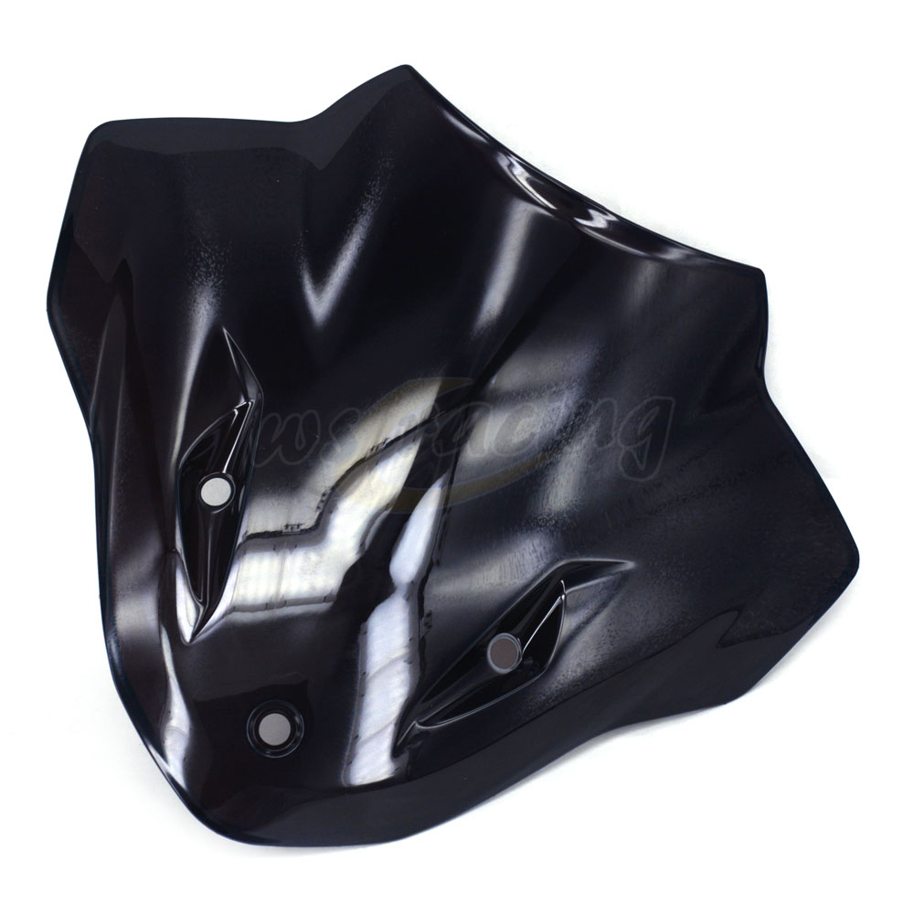 compare prices on bmw motorcycle windscreen- online shopping/buy