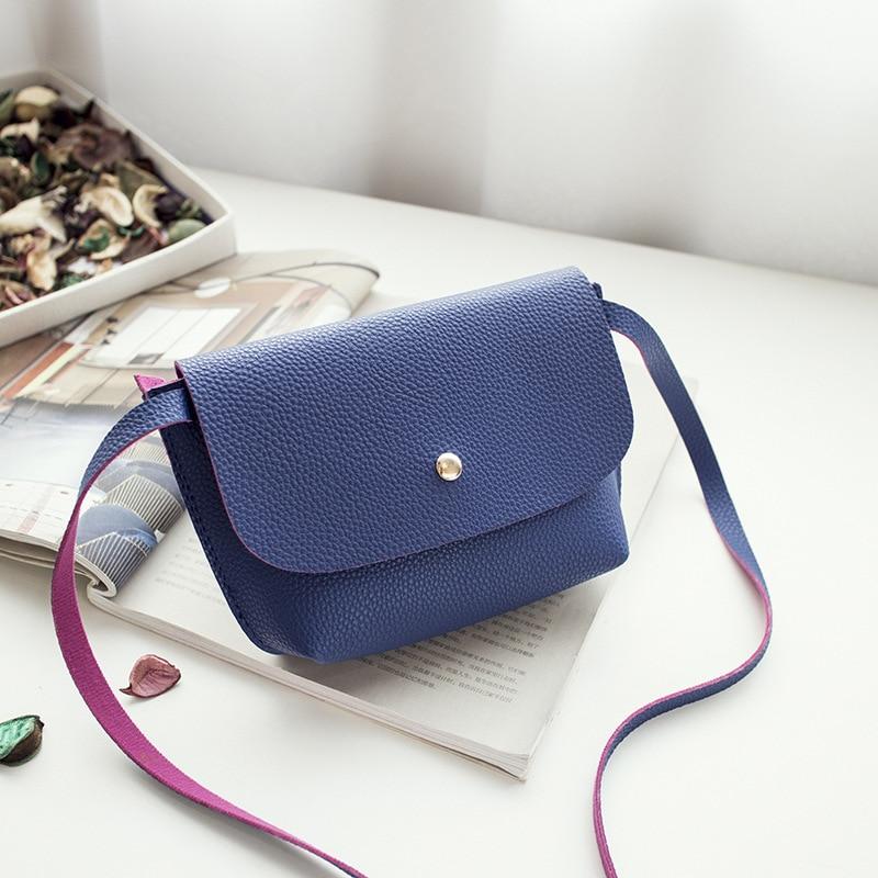 Online Get Cheap Sling Bag for Cellphone -Aliexpress.com | Alibaba ...
