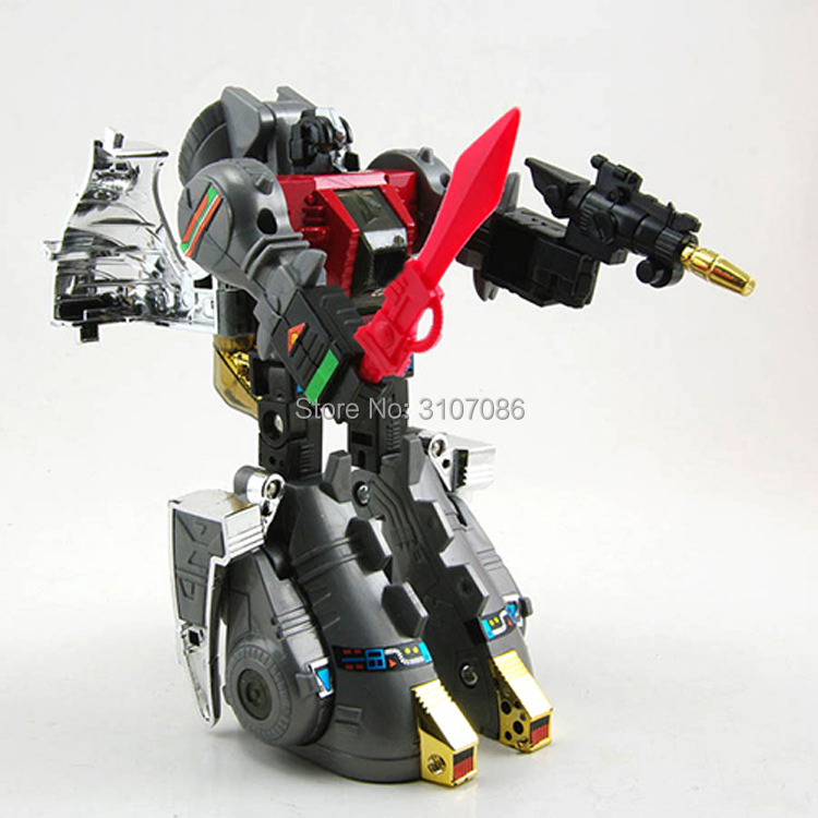 Transformers G1 Snarl dinobot reissue brand new Gift(2)