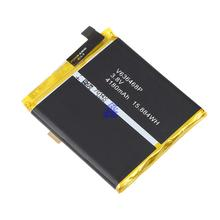100% New Original 4180mAh Battery For Blackview BV8000 Waterproof Smart Mobile Phone li-ion Pro