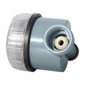 Image 3 - 2 قطعة صمام كرة ذكي من Aqualin مؤقت سقي إلكتروني آلي للحديقة المنزلية للري يستخدم في الحديقة ، الفناء #21025 2