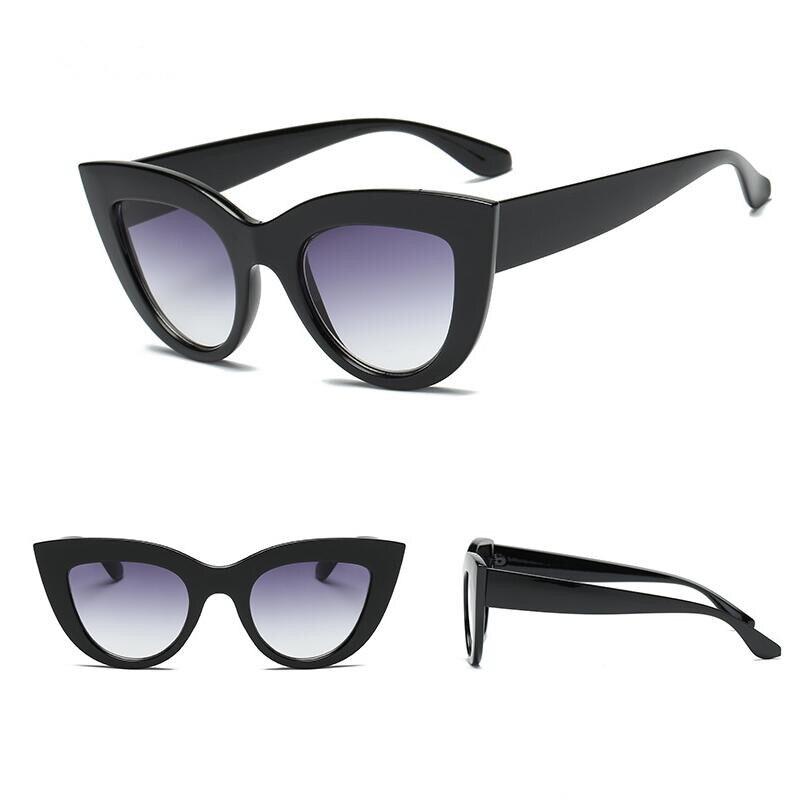 cat eye sunglasses_5